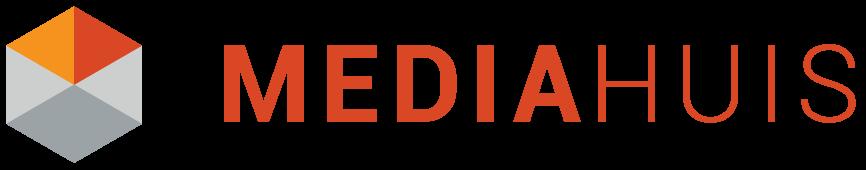 Mediahuis